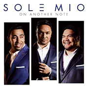 On Another Note - SOL3 MIO