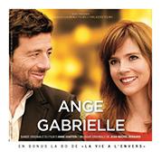 Ange et Gabrielle - Jean-Michel Bernard