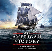 An American Victory - Lou Bucalo