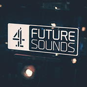 Channel 4 Future Sounds Live Video Recording - Aurora, Loyle Carner, Alessia Cara, Pretty Vicious, SG Lewis, Bonkaz, Blossoms, Izzy Bizu, Barns Courtney, TALA