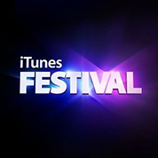 iTunes Festival 2015 Live Mixes - Various Artists