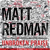 Live Performance - Matt Redman