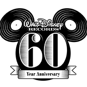 Disney 60th Anniversary Celebrations - Don Harper/John Debney