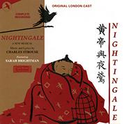 Nightingale - Charles Strouse