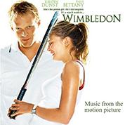 Wimbledon - Ed Shearmur