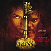 1408 - Gabriel Yared