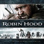 Robin Hood - Mark Streitenfeld