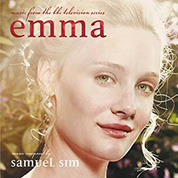 Emma - Sam Sim