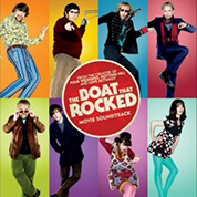 The Boat That Rocked - Working Title Films