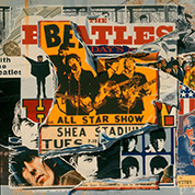 The Beatles Anthology [DVD] - The Beatles