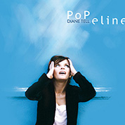 Popeline - Diane Tell