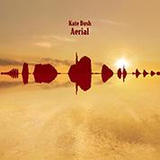 Aerial - Kate Bush