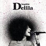 Hooked - Sophie Delila