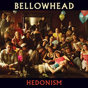 Hedonism - Bellowhead