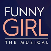 Funny Girl - Sheridan Smith & London Cast