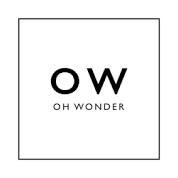 OW - Oh Wonder