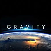 Gravity (OST) - Steven Price