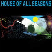 House Of All Seasons - House Of All Seasons