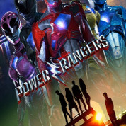 Power Rangers  - Brian Tyler