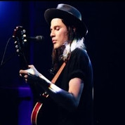 James Bay Live Performance  - Absolute Radio