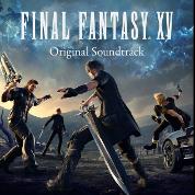 Final Fantasy XV  - Yoko Shimomura