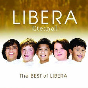Eternal - Best Of Libera - Libera