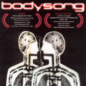 Body Song - Jonny Greenwood