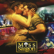 (25th Anniversary) - Miss Saigon