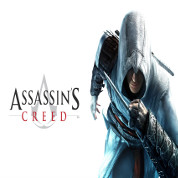 Assassin's Creed - Jed Kurzel