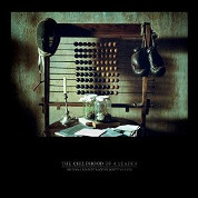 Childhood Of A Leader - Scott Walker