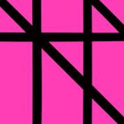 Tutti Frutti  - New Order