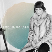 Break The Habit - Sophie Barker