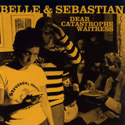 Dear catastrophe  - Belle and Sebastian