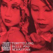 Storytelling - Belle and Sebastian