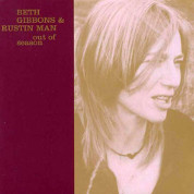 beth gibbons rustin' man out of season - Beth Gibbons