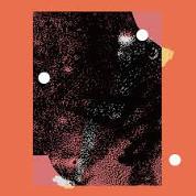 Utopia Defeated (Digital and Vinyl) - D D Dumbo