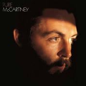 Pure McCartney (Digital and Vinyl)  - Paul McCartney