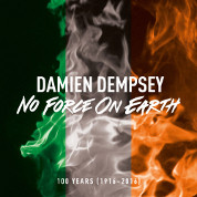 No Force On Earth - Damien Dempsey