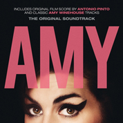 Amy (Soundtrack) - Amy Winehouse