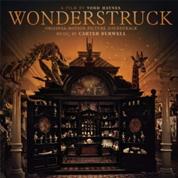 Wonderstruck - Carter Burwell