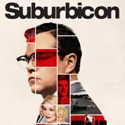 Suburbicon - Alexandre Desplat