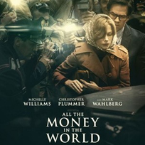 All the Money in the World - Daniel Pemberton
