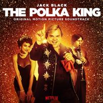 The Polka King - Theodore Shapiro