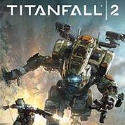 Titanfall 2 - Stephen Barton