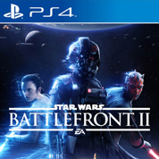 Star Wars Battlefront 2 - Gordy Haab