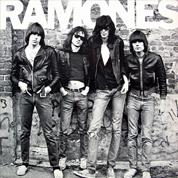 Ramones - 40th Anniversary - Ramones