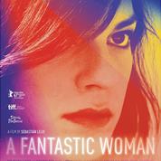 A Fantastic Woman - Nani García / Matthew Herbert