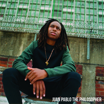 Juan Pablo: The Philosopher - Ezra Collective