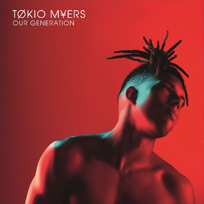 Our Generation - Tokio Myers