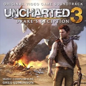 Uncharted 3 - Greg Edmonson